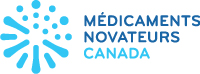innovative medicines logo